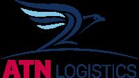ATN Logistics